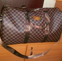 Louis Vuitton Bags.