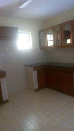 Executive three bedroom to let in Ruaka Ruaka - image 3