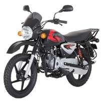 QUICK SALE!!! Boxer-Bajaj X150 New Model
