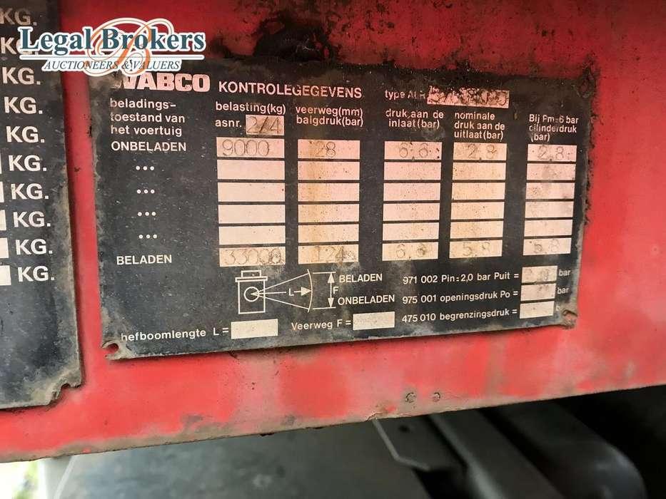Nooteboom Mco-48-03 Dieplader (112110) Update - image 5