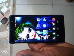Camon cx air up for sale