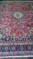 Messshhaaad 679302 perisan carpet
