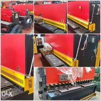 guillotines for sale new from r 125 000 ex vat
