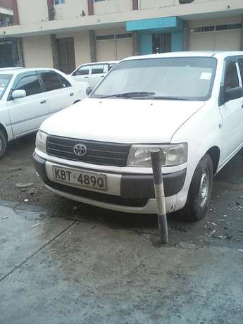 Car for sale in Nakuru town Bondeni - image 4