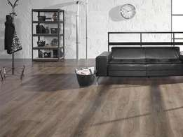 Laminate Flooring (8.3mm AC3) SUPPLY AND FIT - ONLY R179.95/M2 !
