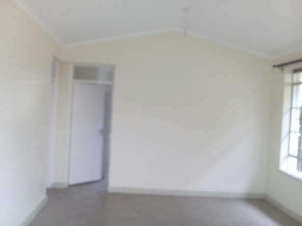 Bungalow to Let Athi River - image 4