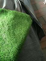 Artificial grass rolls for sale at a bargain price 10 mm length