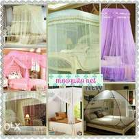 Brand new imported Mosquito nets on offer