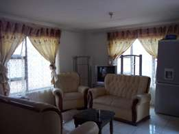 Three bedroom house for sale in Protea glen Ext 13, R500 000