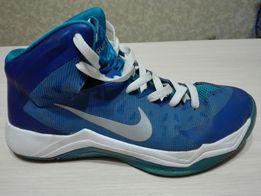 0be56fc2a80b Чоловіче взуття Костопіль  купити взуття для чоловіків, продаж ...