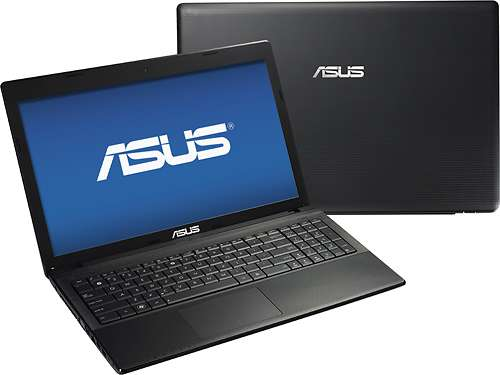 Asus is up for sale today Durban Central - image 1