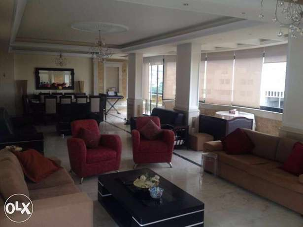 apartment for rent أدما والدفنه -  3