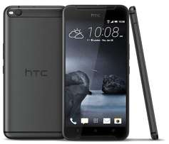 HTC One X9 dual sim [32GB ROM+3GB RAM] 13MP+5MP Cam,NEW Free delivery