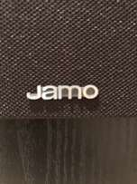 Jamo S416 Floor Standing Home Theatre Speakers