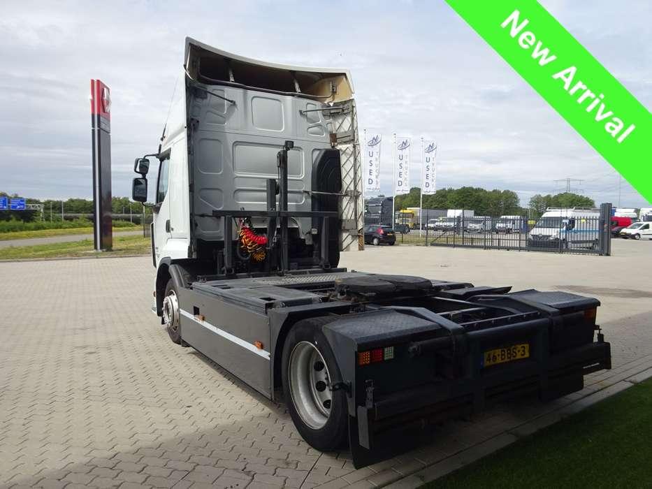 Renault PREMIUM 430 EEV Trucktransporter - 2013 - image 6