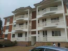 Apartment of 3 Bedrooms to let in Ntinda