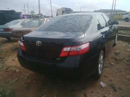 Extremely Clean Toks Toyota Camry Le o8
