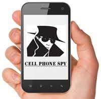 Need to spy or monitor cell phones we can help