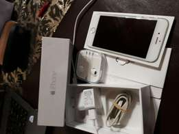iphone 6 Best offer