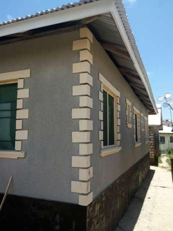 Investment Swahili House For Sale Bamburi - image 5