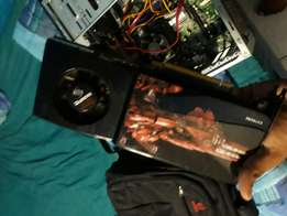 Good gaming pc for sale for Cheap