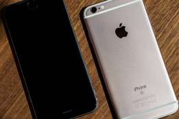 Apple iPhone 6s for swop