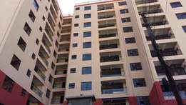 For sale 2bdrm at Kilimani