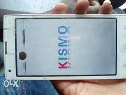 Kismo Android