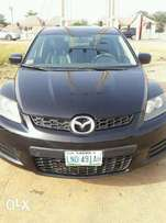 Mazda CX7 4 Cylinder for sale