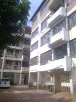 one bedroom flat in Jamhuri 2 Estate