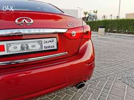 infiniti Q50 for sale (checking done on agent23/10 on us )