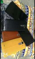 Direct UK LG g4 available for sale (4 colors)