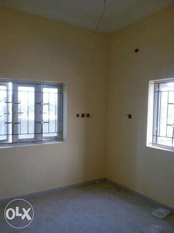 Newly built well finished 2bedroom Kubwa ext3 Livin Faith areafor 800k Kubwa - image 4