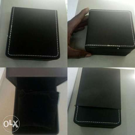Gift box at just ksh1200 Nairobi CBD - image 1