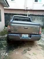 Give Away Honda Ridgeline for Urgent sale
