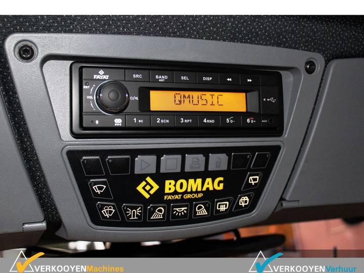 BOMAG BW177D-5 Nieuw 2019 - 2019 - image 14