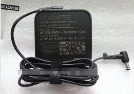 New Charger for ASUS 19V 3.42A