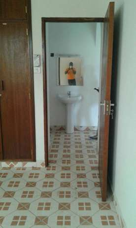 Classic one bedroom to rent Bamburi Bamburi - image 6