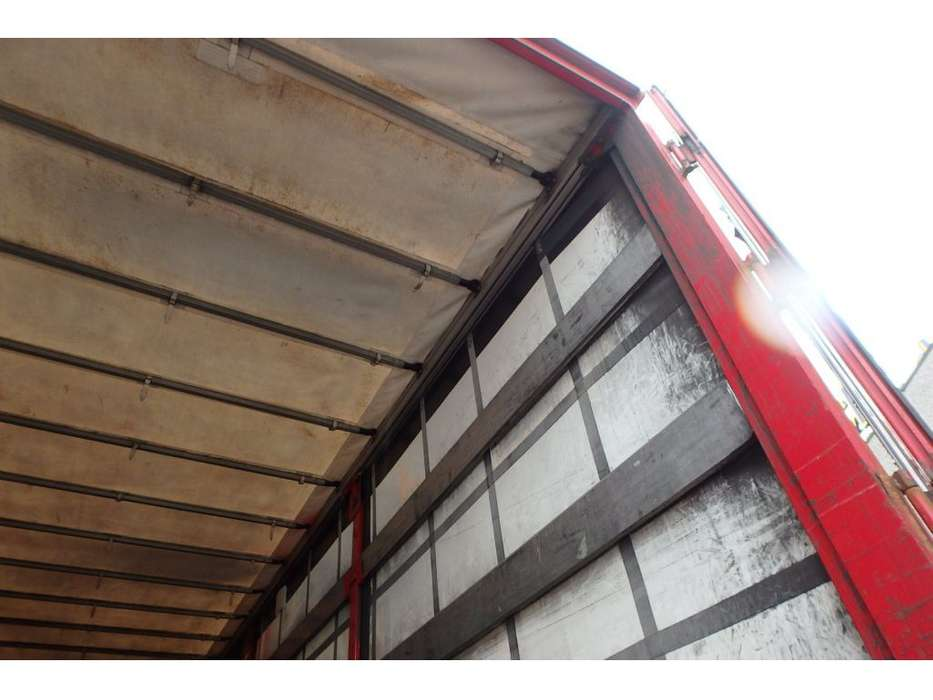 LAG + 2 Axle - 2001 - image 7