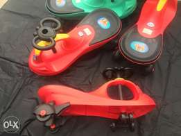 toy cars for kids from 1 to 15years