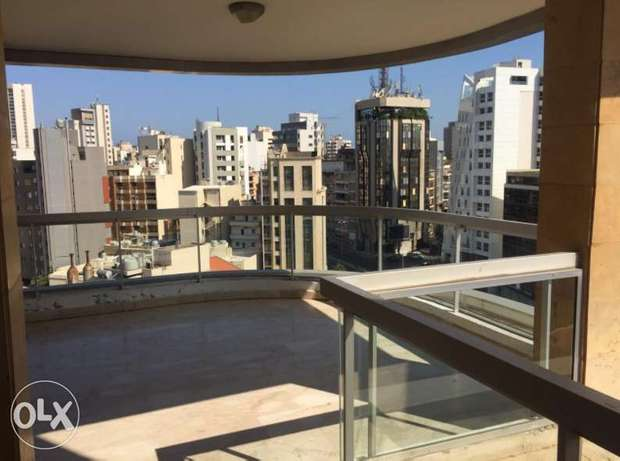 Magnificent Apartment | Good Condition Building | 22530