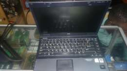 Hp laptop at cheap price