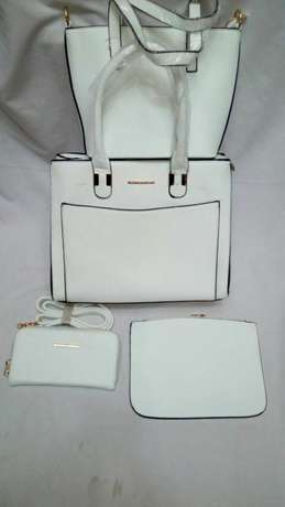 hand bags (clearing stock sale) 4in1 3in1 2in1 all same price! Ganjoni - image 2