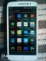 UK used Alcatel One Touch for sale
