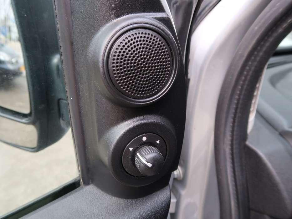 Opel Combo 1.6 CDTi 2X schuifdeur , Automaat , Cruise , Airco - 2013 - image 19