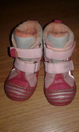 8253ab97756d1a Архів: Чудові зимови чоботи!!!Гарна ціна!: 250 грн. - Дитяче взуття Львів  на Olx