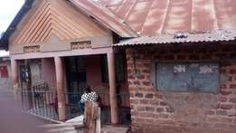 Residential House for Sale in Kiganda Zone Kawempe Ku5