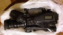 sony pmw-320k xdcam ex hd camcorder. For sale