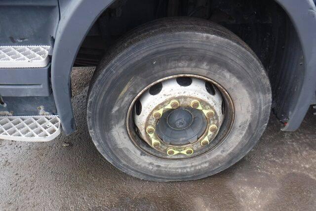 Scania P340 - 2019 - image 10