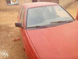 Very clean golf 3 automatic with AC serious buyers only